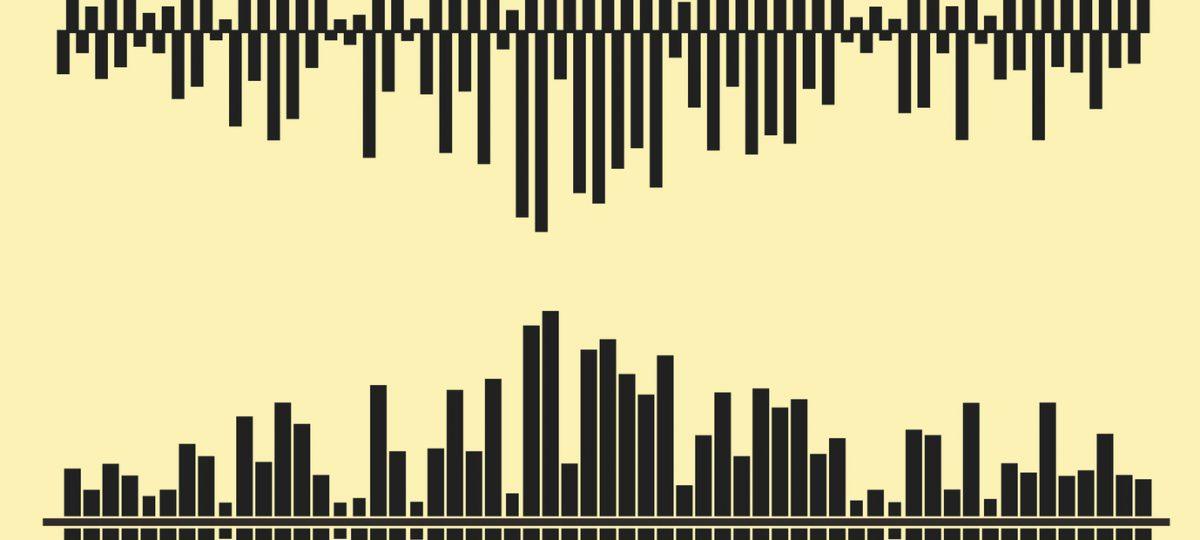 pomiar akustyczny